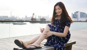 0702-pic_2_Asian-Model