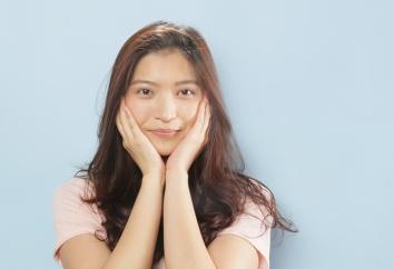 0705-pic_1_Asian-Model