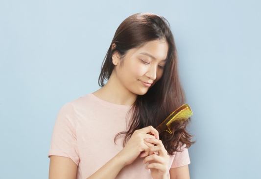 0705-pic_3_Asian-Model