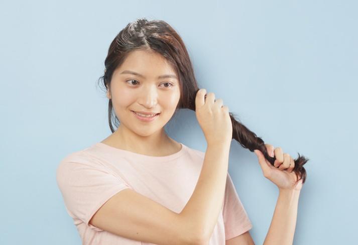 0705-pic_4_Asian-Model