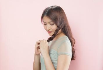 0711-pic_1_Asian-Model