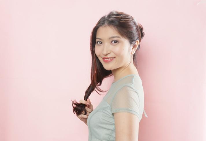 0711-pic_3_Asian-Model