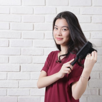 0809-pic_2_Asian-Model