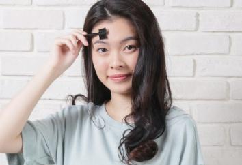 0812-pic_1_Asian-Model