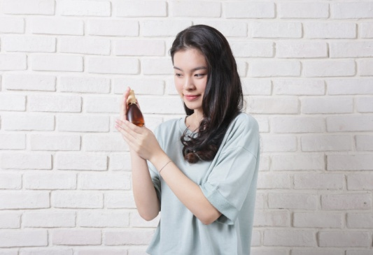 0812-pic_2_Asian-Model