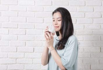 0812-pic_5_Asian-Model