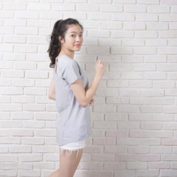 0918-pic_1_Asian-Model