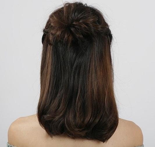 1009-pic_1_Asian-Model
