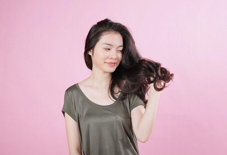 P0822_0808_hair_730x500-5
