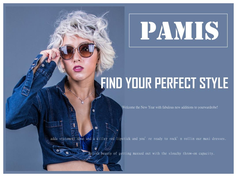 advertising photographs paulstylist2d-01