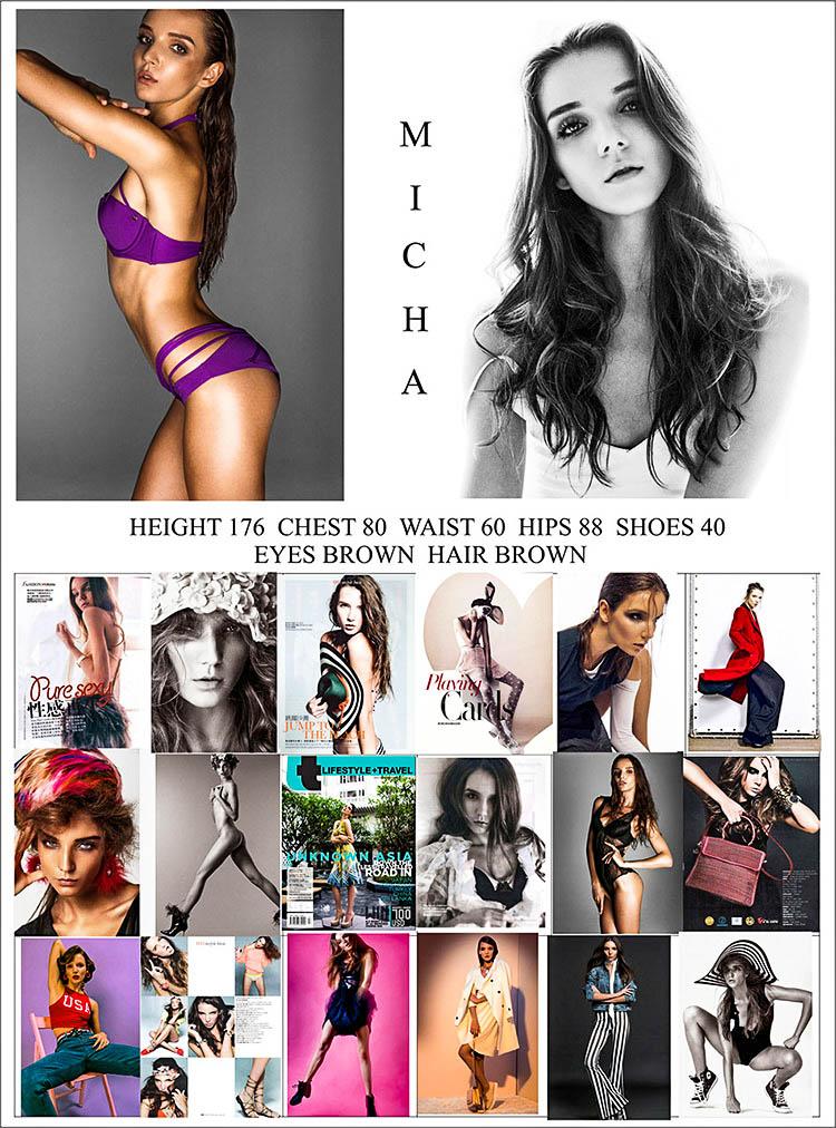 模特兒時裝服裝攝影_化妝髮型服務_租Studio影樓_一站式服務_model