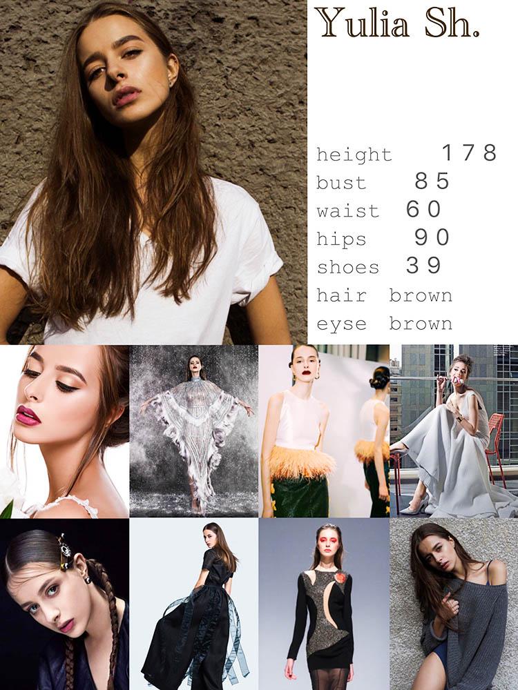 模特兒時裝服裝攝影_化妝髮型服務_租Studio影樓_一站式服務_model-5