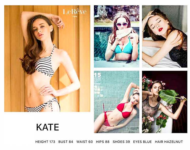 模特兒時裝服裝攝影_化妝髮型服務_租Studio影樓_一站式服務_model-6