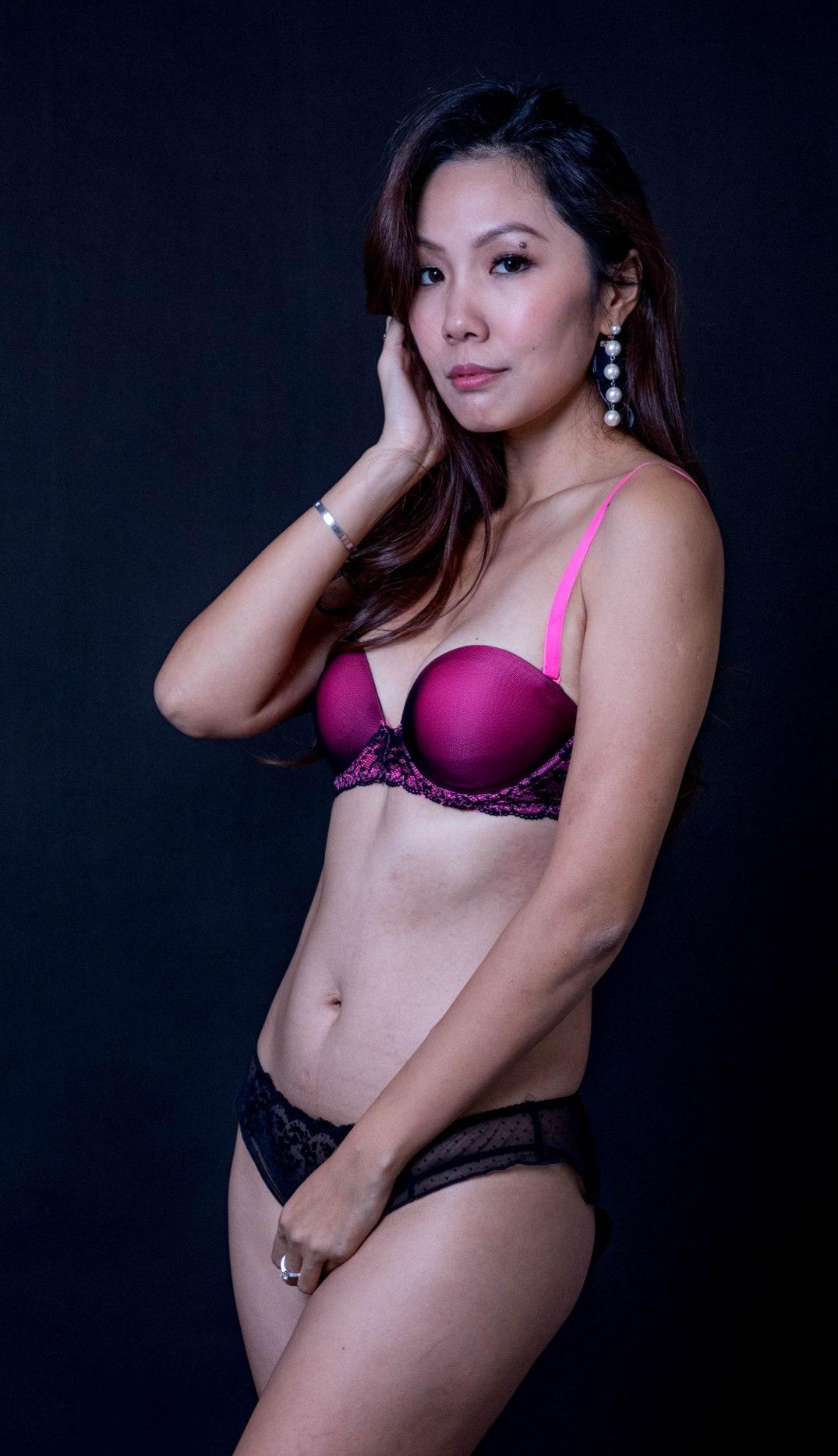 廣告化妝髮型攝影服務_paulstylist_model_shirley-28