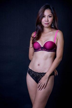 廣告化妝髮型攝影服務_paulstylist_model_shirley-29