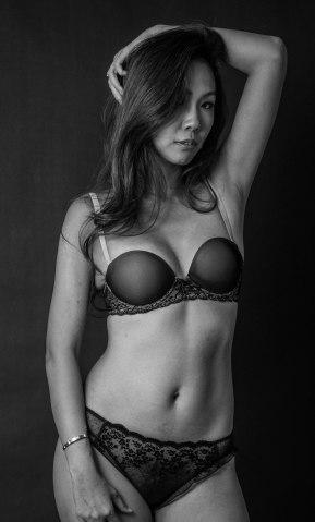 廣告化妝髮型攝影服務_paulstylist_model_shirley-32