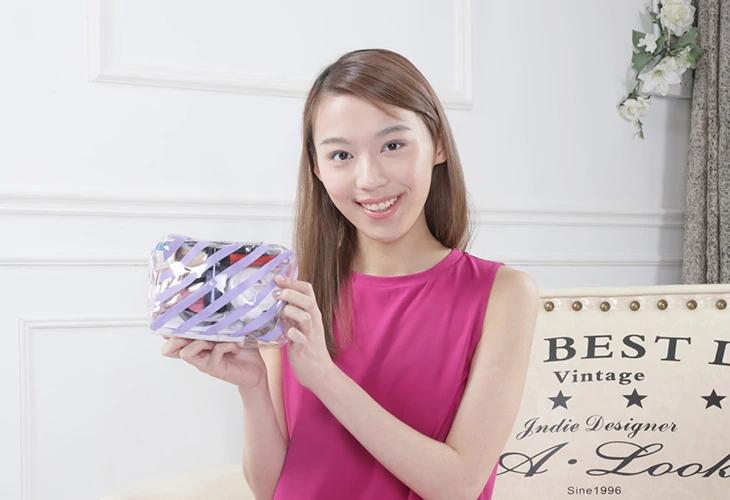 0301-pic_3_Asian-Model.jpg