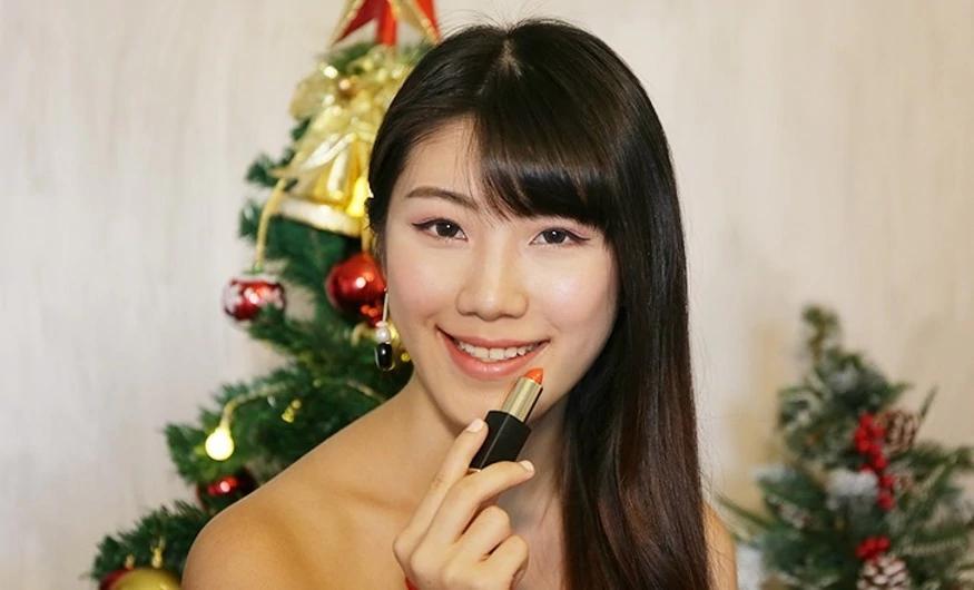 1211-pic_4_Asian-Model.jpg