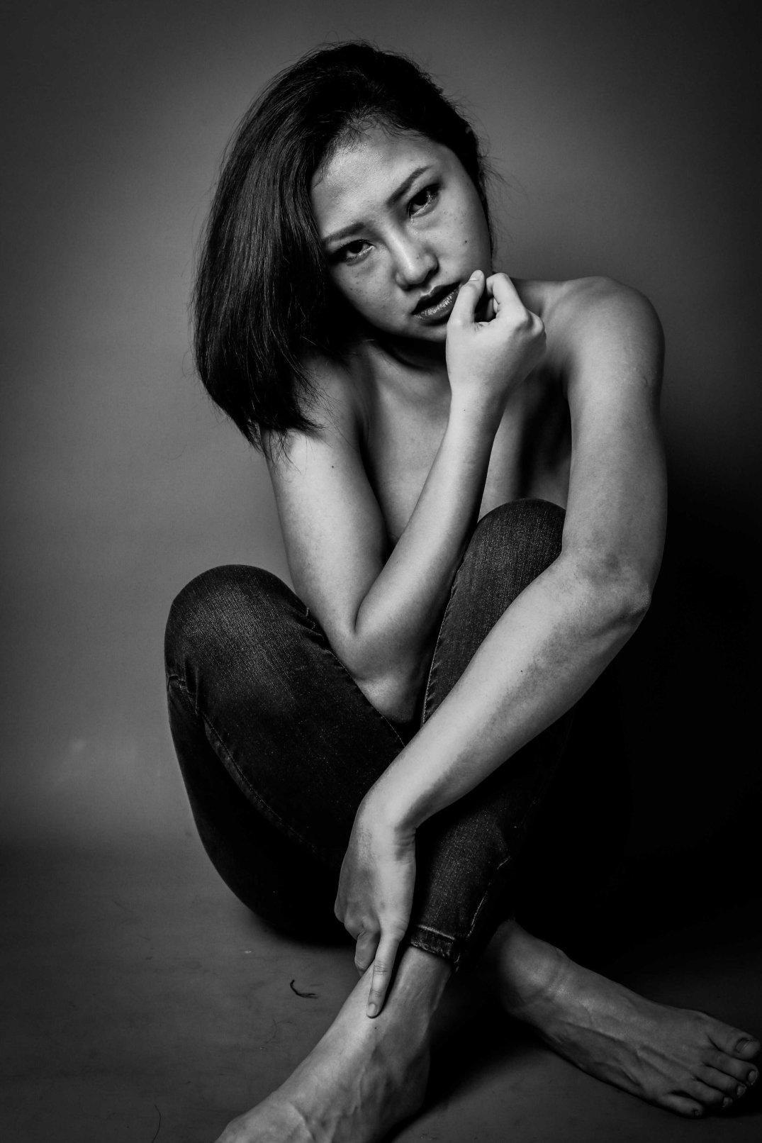 人像攝影_Toby-43