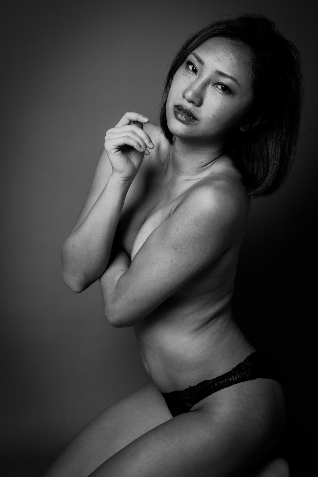 人像攝影_Toby-47