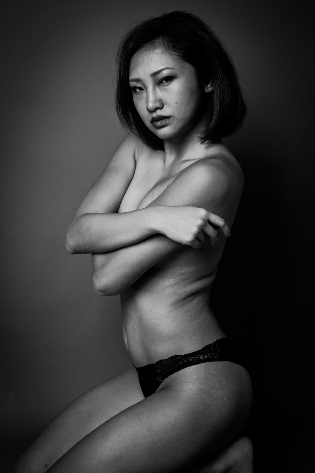 人像攝影_Toby-48