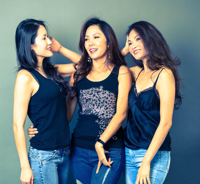 廣告化妝髮型攝影服務_paulstylist_model_3girls-4