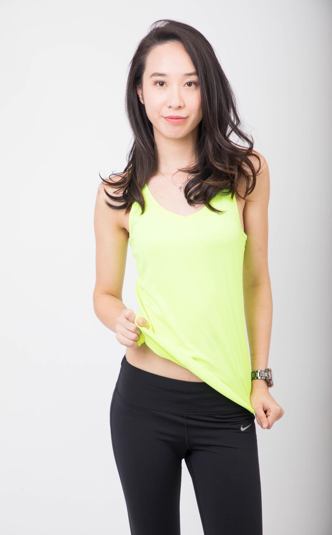廣告化妝髮型攝影服務_paulstylist_model_Eliska-23