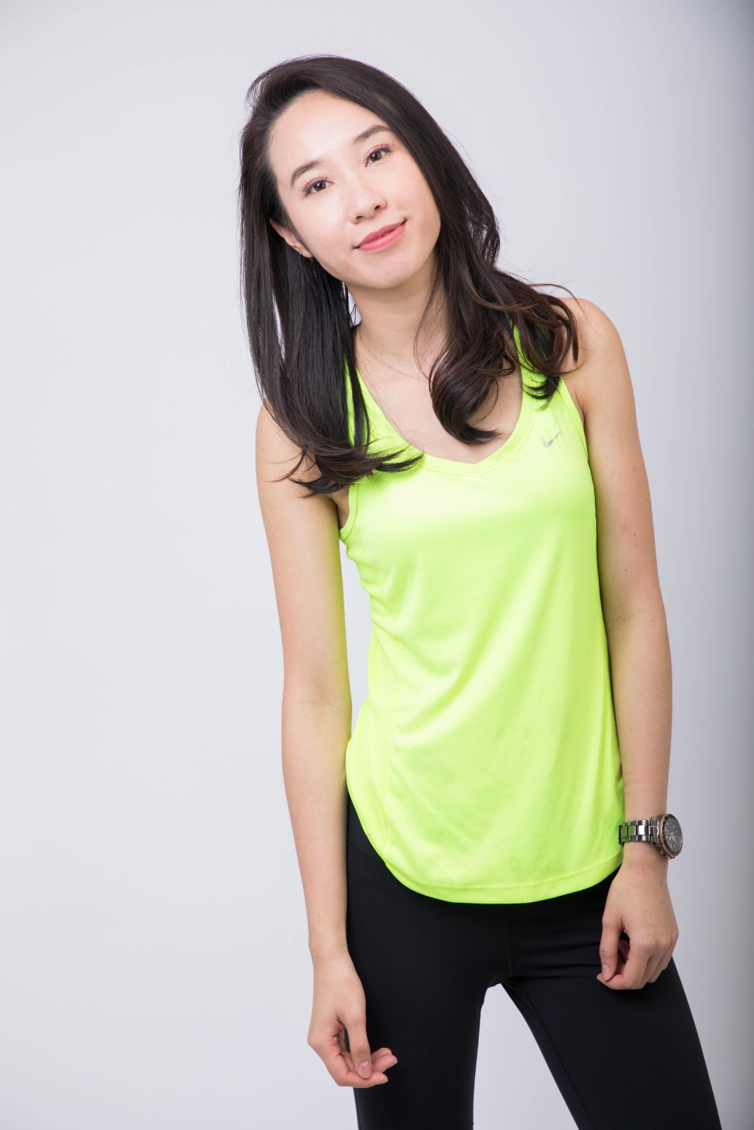 廣告化妝髮型攝影服務_paulstylist_model_Eliska-24