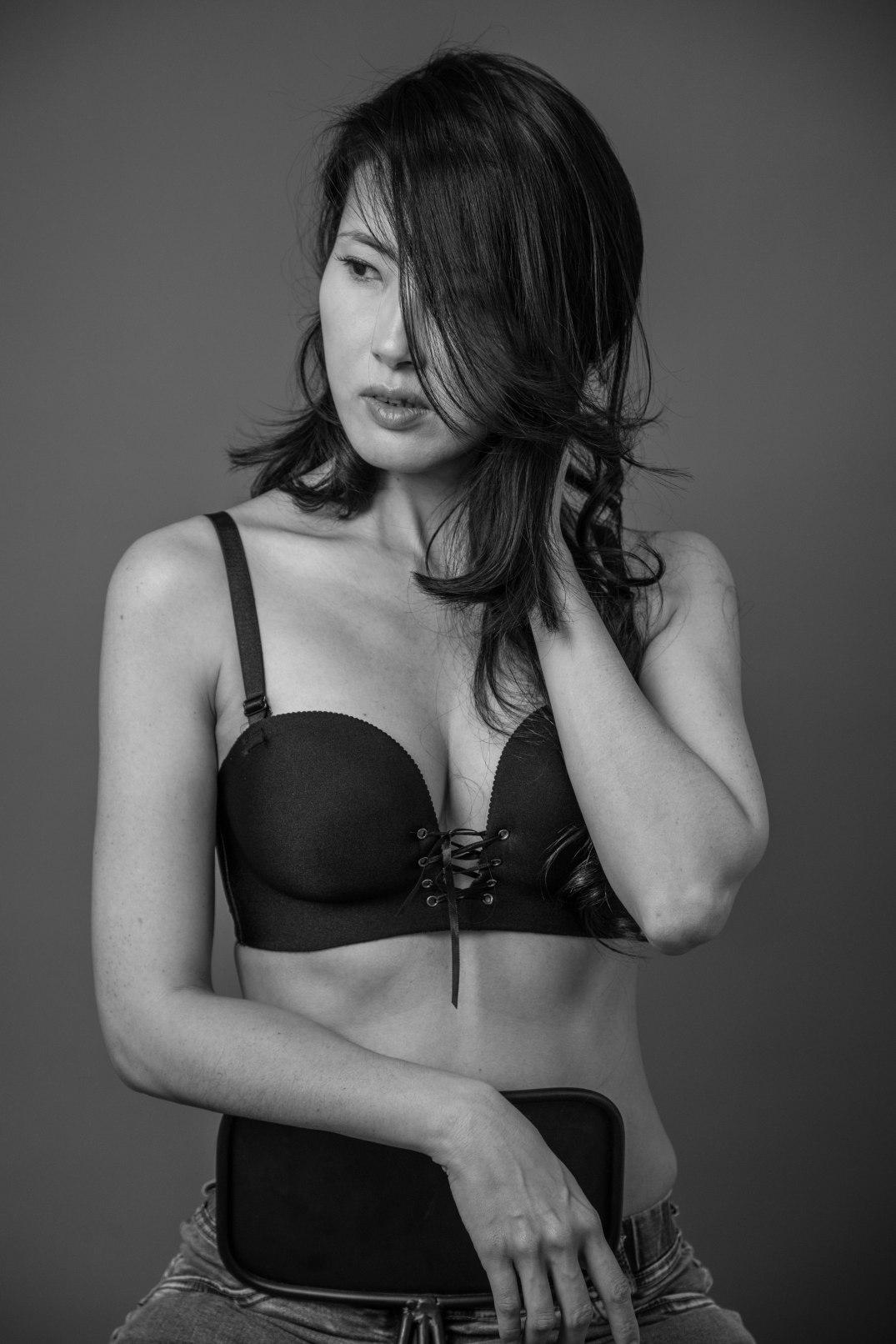 廣告化妝髮型攝影服務_paulstylist_model_Gigi-34