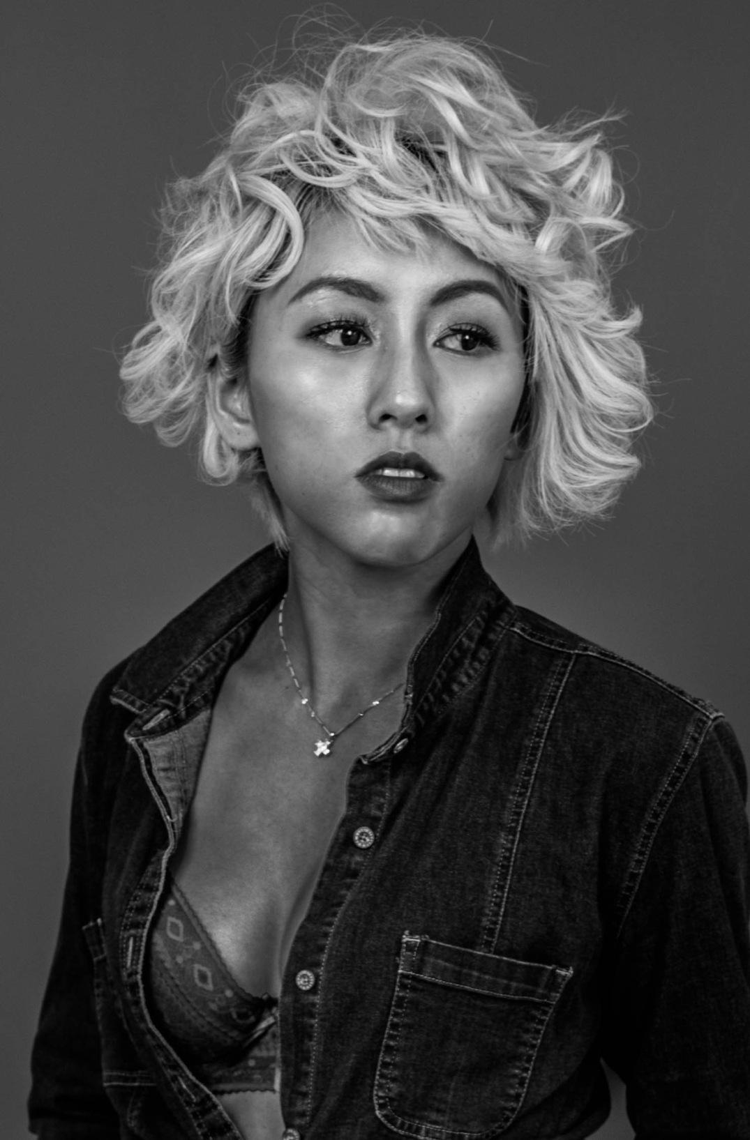 廣告化妝髮型攝影服務_paulstylist_model_kitty-124