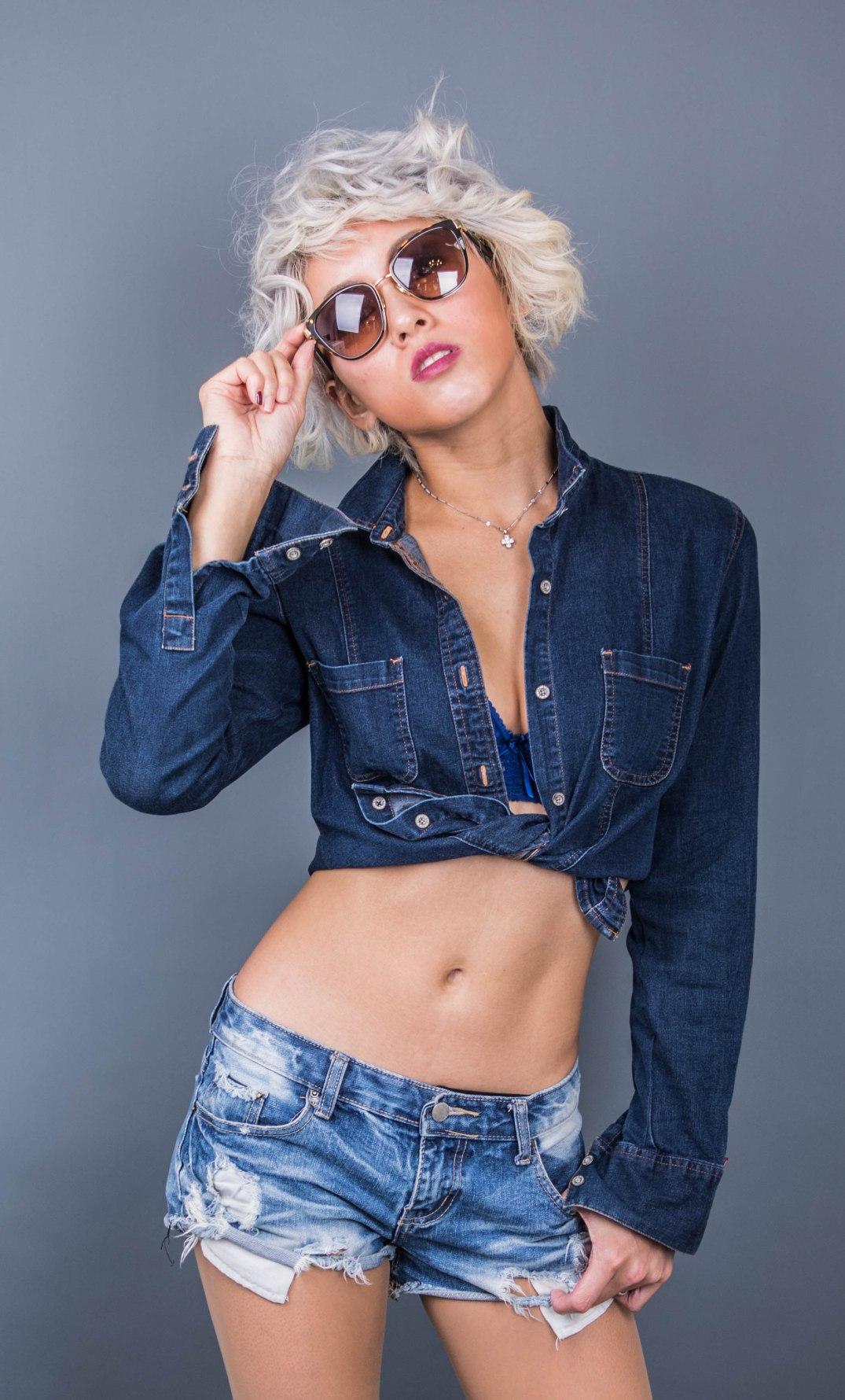 廣告化妝髮型攝影服務_paulstylist_model_kitty-144