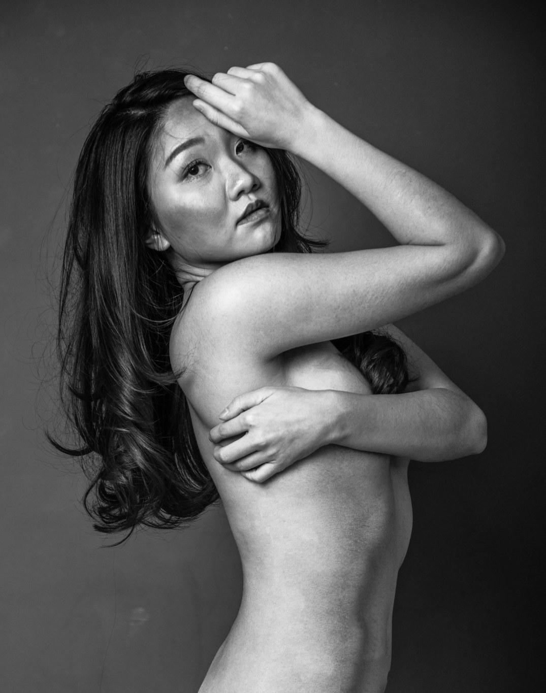 廣告化妝髮型攝影服務_paulstylist_model_moonnaB-14