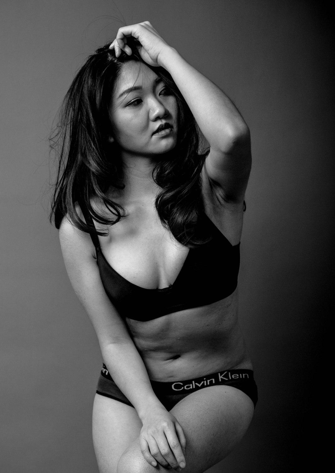 廣告化妝髮型攝影服務_paulstylist_model_moonnaB-4