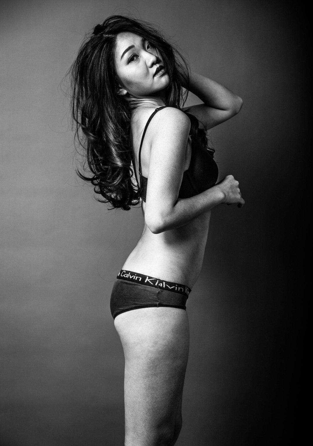 廣告化妝髮型攝影服務_paulstylist_model_moonnaB-7