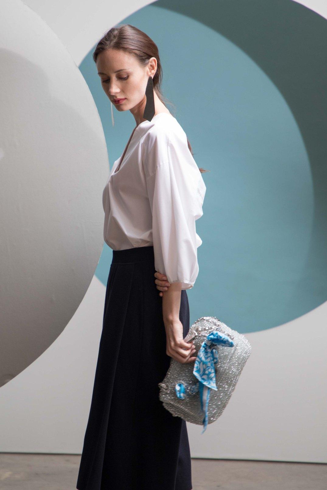 時裝服裝攝影 fashion Photography paulstylist-102