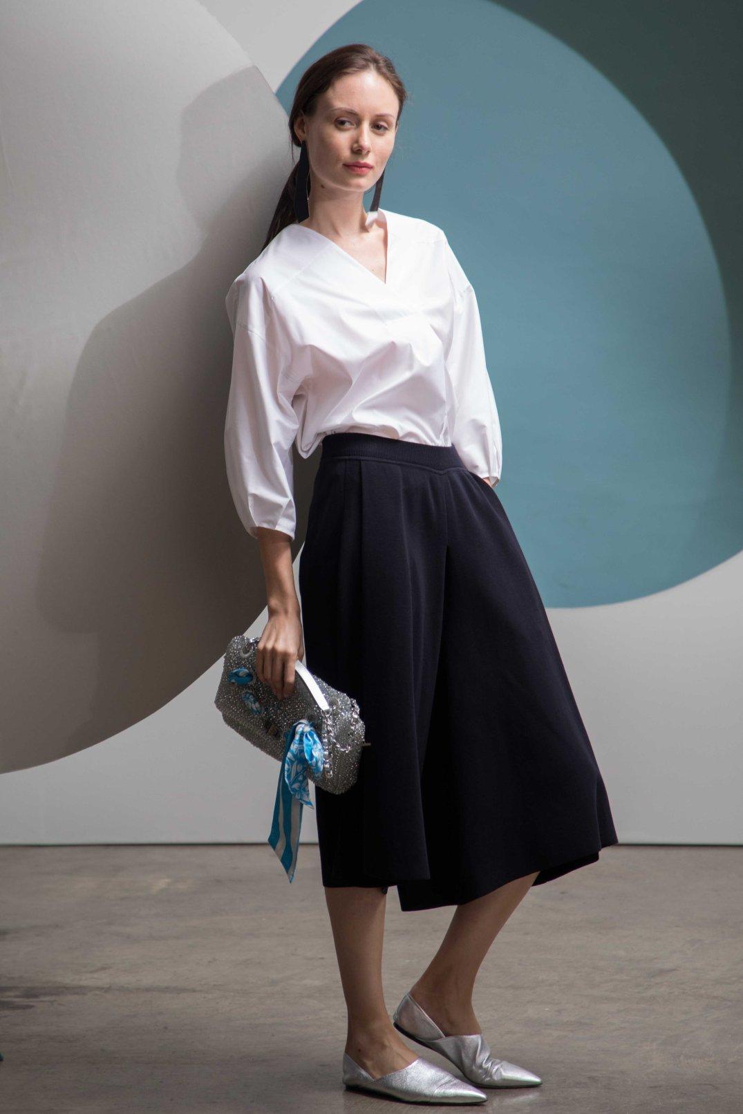 時裝服裝攝影 fashion Photography paulstylist-103