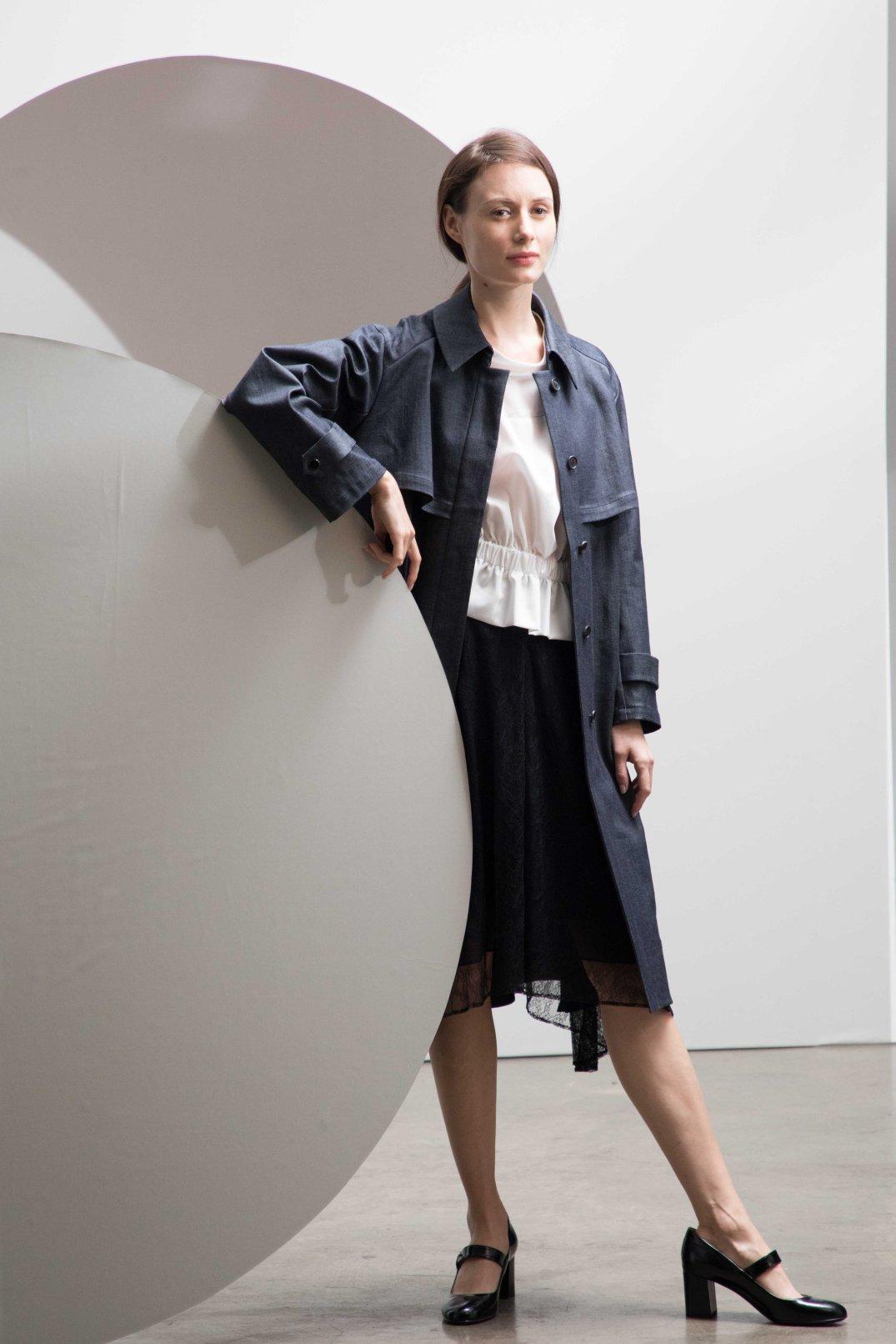 時裝服裝攝影 fashion Photography paulstylist-25