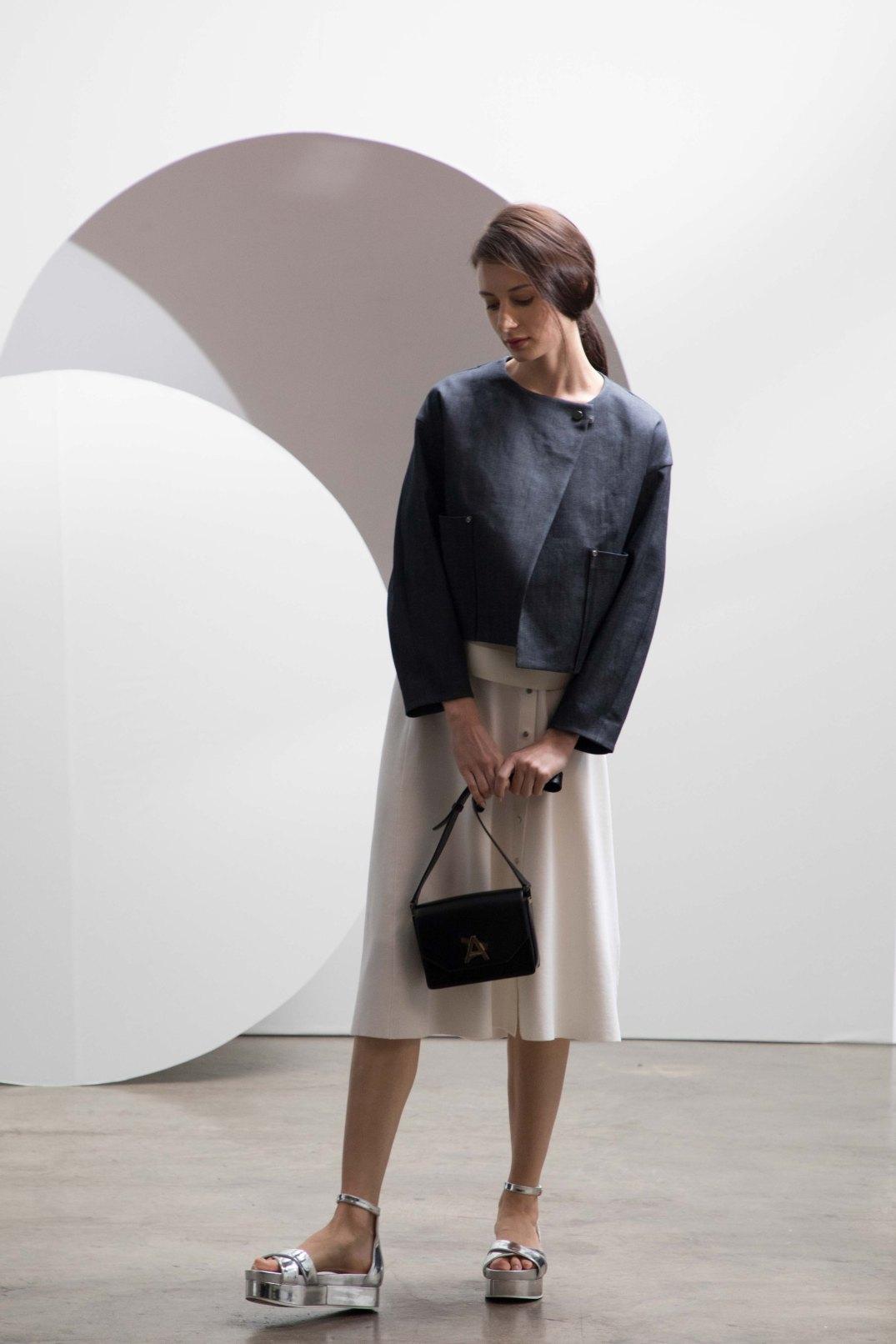時裝服裝攝影 fashion Photography paulstylist-27