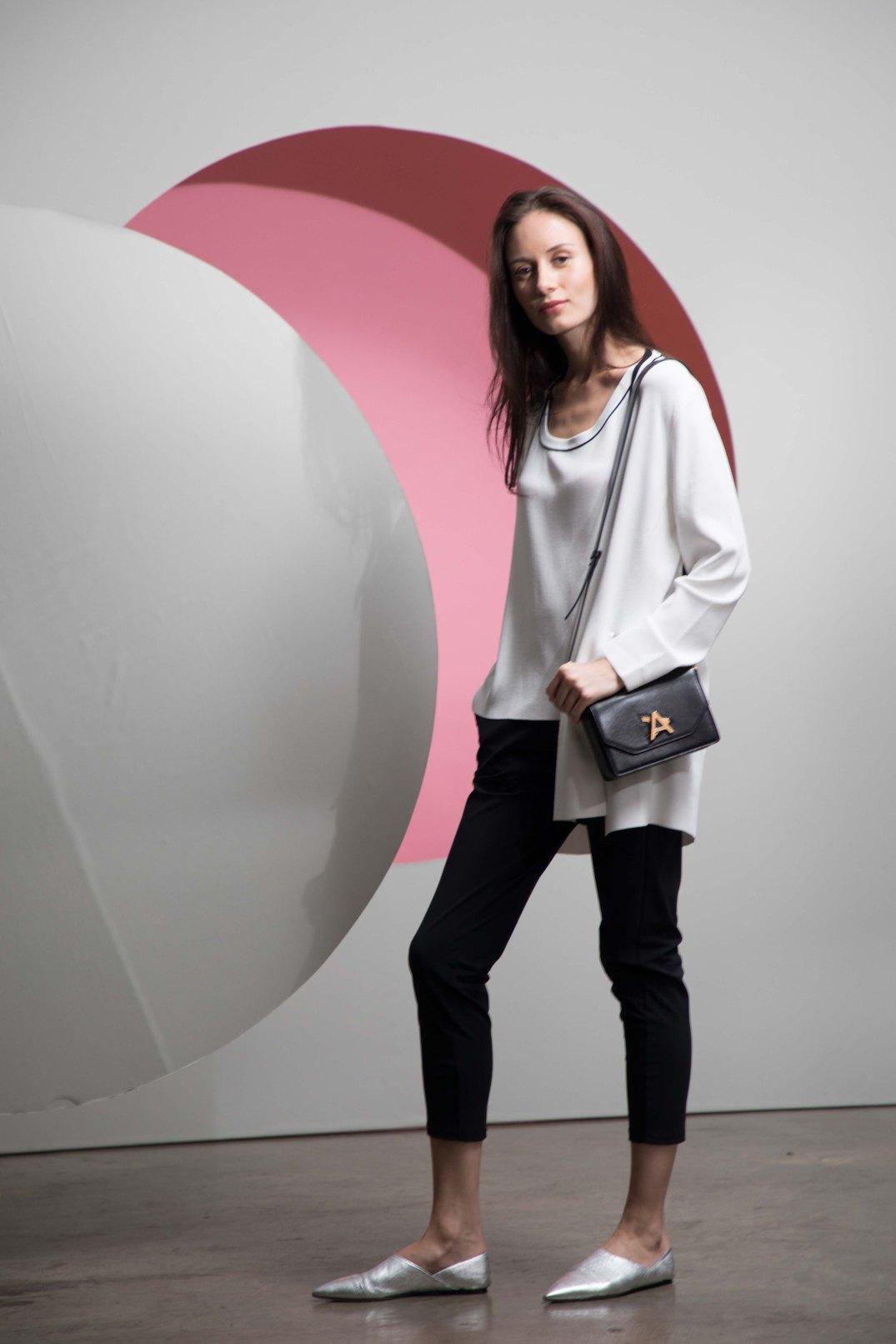 時裝服裝攝影 fashion Photography paulstylist-58