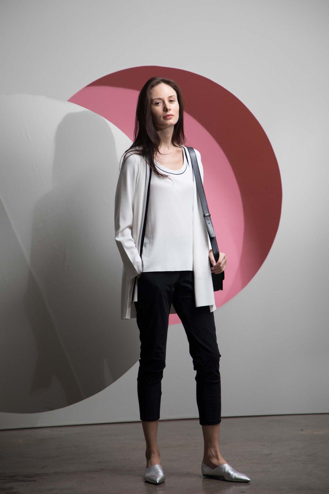 時裝服裝攝影 fashion Photography paulstylist-59