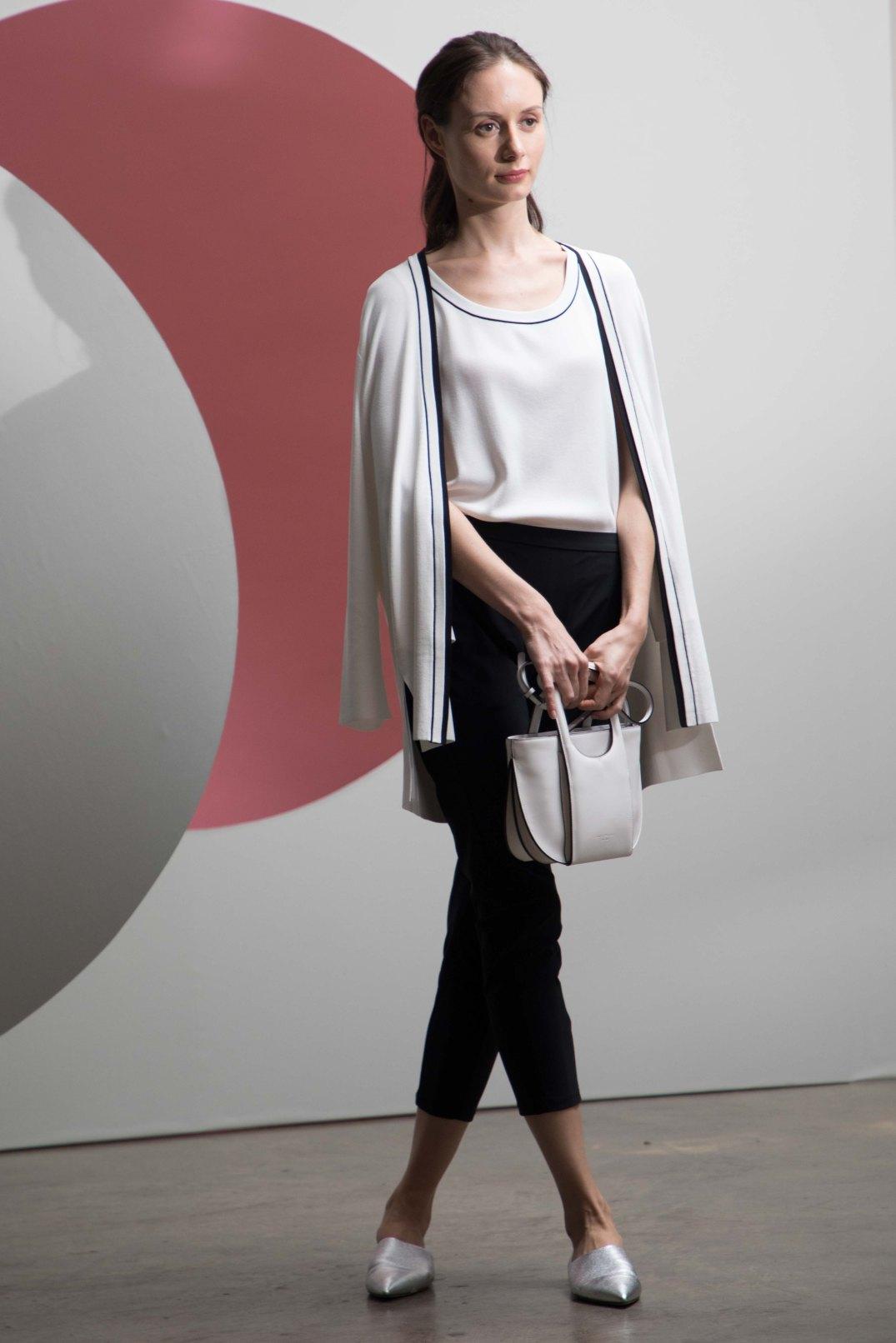 時裝服裝攝影 fashion Photography paulstylist-62