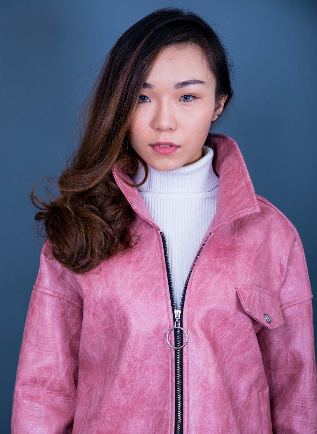 時裝服裝攝影 fashion Photography paulstylist_Zifonia-14