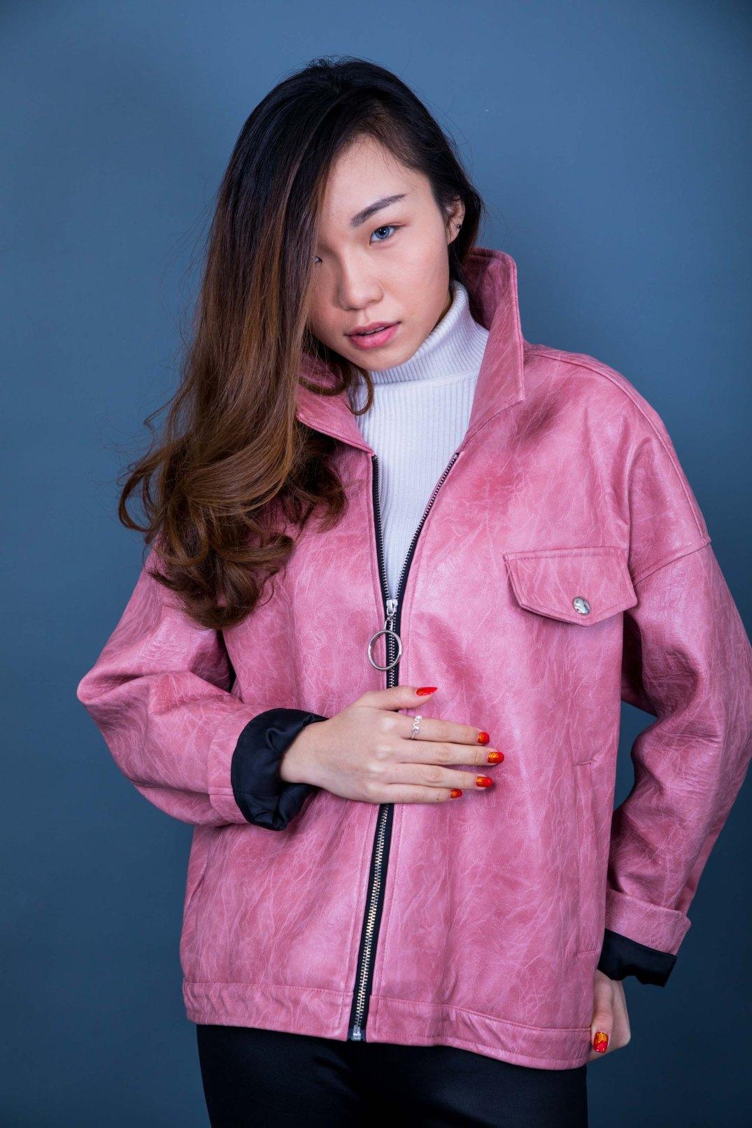 時裝服裝攝影 fashion Photography paulstylist_Zifonia-15