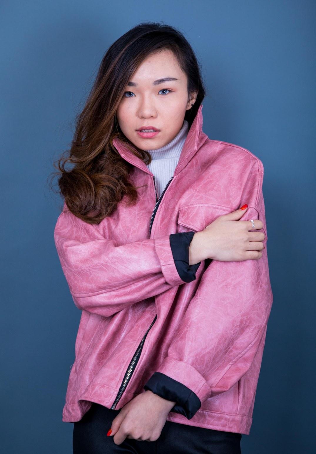 時裝服裝攝影 fashion Photography paulstylist_Zifonia-16