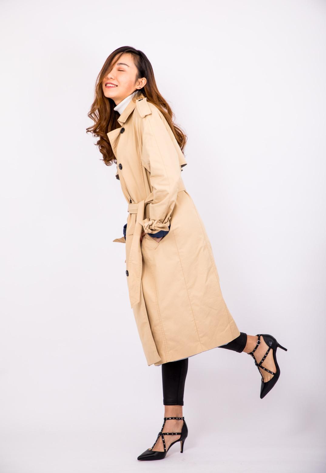 時裝服裝攝影 fashion Photography paulstylist_Zifonia-23