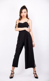 時裝服裝攝影 fashion Photography paulstylist_Zifonia-34
