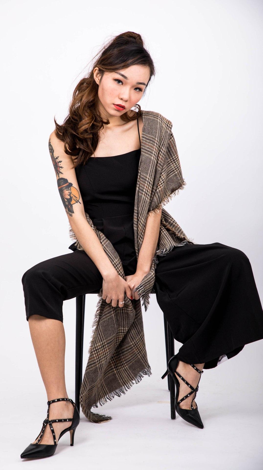 時裝服裝攝影 fashion Photography paulstylist_Zifonia-45
