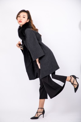 時裝服裝攝影 fashion Photography paulstylist_Zifonia-57