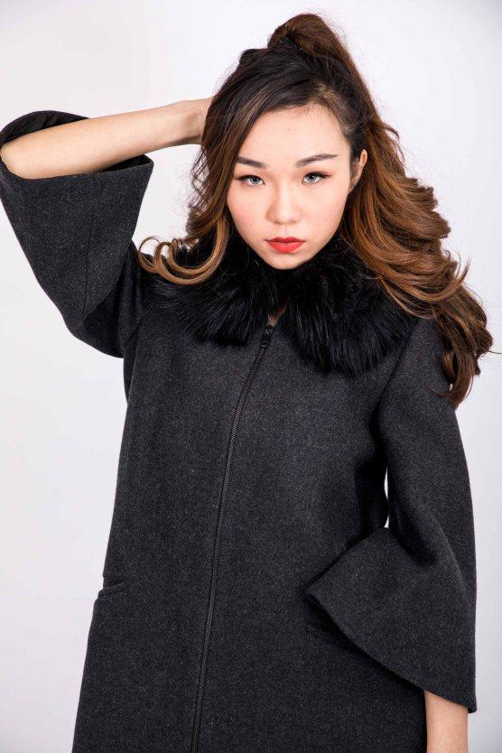時裝服裝攝影 fashion Photography paulstylist_Zifonia-64