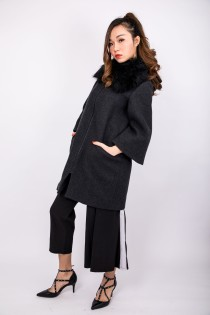 時裝服裝攝影 fashion Photography paulstylist_Zifonia-67